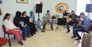 Engelli Gençler, Notaların Gücüyle İyileşecek