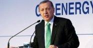 Erdoğan, 144 Tesisin Açılışını Yapacak