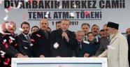 Erdoğan: Herkesle Görüşürüz Ama Tek Şartımız Var