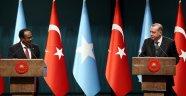 Erdoğan: Ramazan Ayında Göndereceğiz