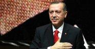 Erdoğan Resti Çekti! 'Varsa Ne Olur Yoksa Ne Olur'