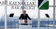 Erdoğan'dan El-Bab Önemli Açıklaması