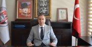 Erkoç'tan Büyükelçi Saldırısına Kınama