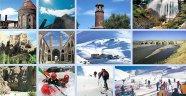Erzurum Kent Portali Hizmete Giriyor