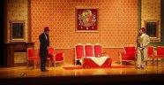 Esenler'de Tiyatro Şöleni