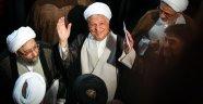 Eski İran Cumhurbaşkanı Hayatını Kaybetti
