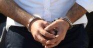 Eskişehir'de 24 Polise FETÖ Gözaltısı