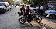 Eskişehir'de Silahlı Çatışma: 3 Yaralı