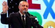 Expo 2016 Antalya Kapılarını Açtı
