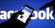 Facebook Beğenisi Bakanlıktan Etti