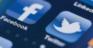 Facebook ve Twitter Yavaşladı