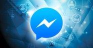 Facebook'dan İki Bomba Yenilik