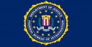 FBI'ın Aradığı Rus Yakalandı