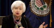 Fed Faiz Kararını Açıkladı!