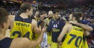 Fenerbahçe Barcelona Dinlemedi