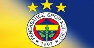 Fenerbahçe 'den 4 Oyuncu Ayrıldı