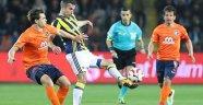 Fenerbahçe Final Yolunda Avantajı Kaptı!