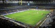 Fenerbahçe Stadı'na Saldıracaklardı!