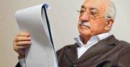 Fethullah Gülen'den Erdoğan'a Ölüm Tehdidi