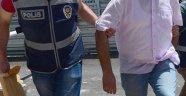 FETÖ'nün Sohbet Evine Operasyon: 3 Gözaltı