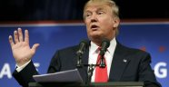Filistin'den Trump'a Sert Tepki