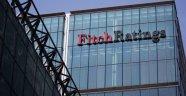 Fitch'ten Suudi Arabistan Kararı