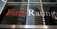 Fitch'ten Türk Bankaları Değerlendirmesi