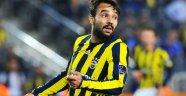 Flaş Açıklama! 'Beşiktaş'a Gidebilir'