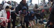 Flaş Hamle... Mülteci Almayan Ülkelere Ceza!