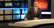 Flash TV Spikerine 301 Soruşturması