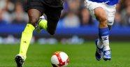 Futbolda Devrim! 90 Değil 60 Dakika