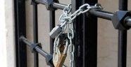 Gaziantep'te 29 Dernek Kapatıldı