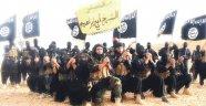 Gaziantep'te IŞİD'ın Maaş Listesi Bulundu