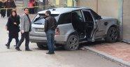 Gaziantep'te Silahlı Saldırı: 2 Ölü, 2 Yaralı