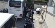Gaziantep'teki Hain Saldırıda Flaş Gelişme
