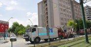 Gaziantep'teki Saldırıya Geniş Çaplı Soruşturma