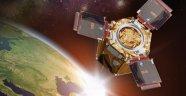 GÖKTÜRK 2 Uydusuna Kardeş Geliyor