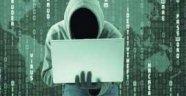 Hacker'lar Aldatan Eşlerin Peşinde