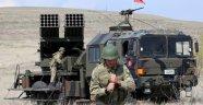 Hakkâri'de Karakola Bomba Yüklü Araçla Saldırı: 9 Şehit