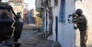 Hakkari ve Şırnak'ta 34 Terörist Öldürüldü
