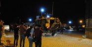 Hakkari'de PKK Pususu: 5 Asker Şehit