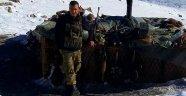 Hakkari'deki Saldırıda Şehit Sayısı Yükseldi