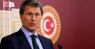 Halaçoğlu'ndan Bahçeli'ye Yeni Parti Yanıtı