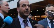 Hariri: 'Ateşkese En Büyük Engel İran'