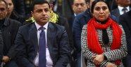 HDP'li 8 Vekil İfadeye Çağırıldı!
