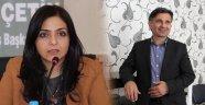 HDP'li Vekil Ertan'a 5 Pir'e 23 Yıl Hapis İstemi