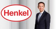 Henkel'den İlk Çeyrekte Güçlü Performans