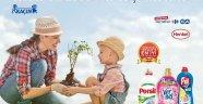 Henkel ve CarrefourSA'dan KAÇUV'a Destek