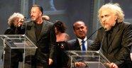 'İftarlık Gazoz'a Beklenen Ödül