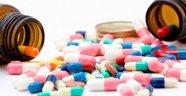 İlaçlar Artık Daha da Ucuzlayacak
